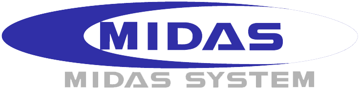 Midas System Co., Ltd
